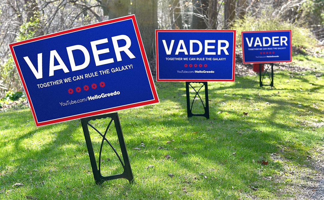 vader-yard-signs-2