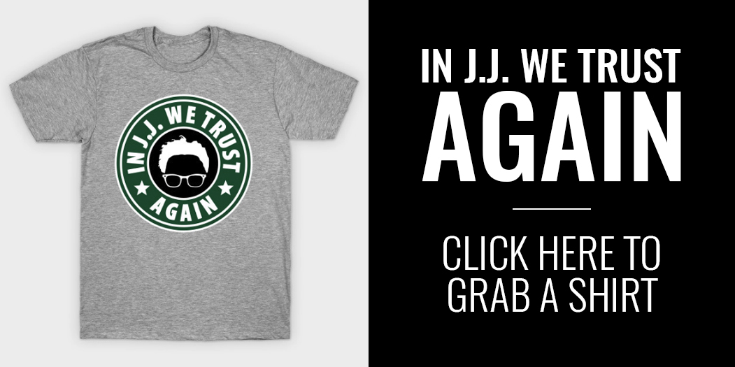 jjagain-shirt